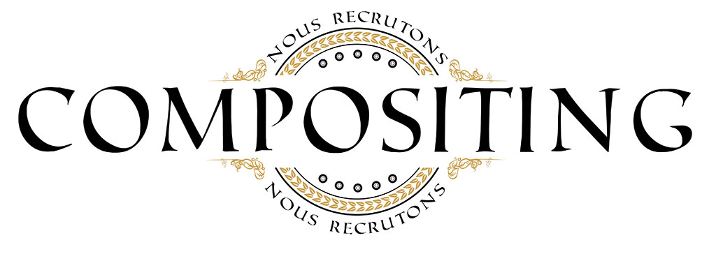 ICONES_SITE_EMPLOI_COMPOSITING